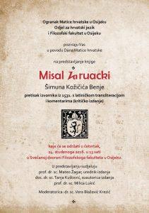 mh-osijek-misal-hruacki-page-002
