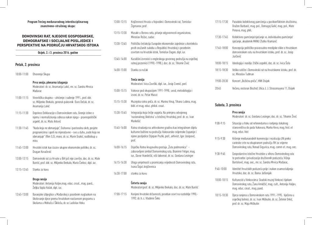 program-skupa-2016-1-page-002