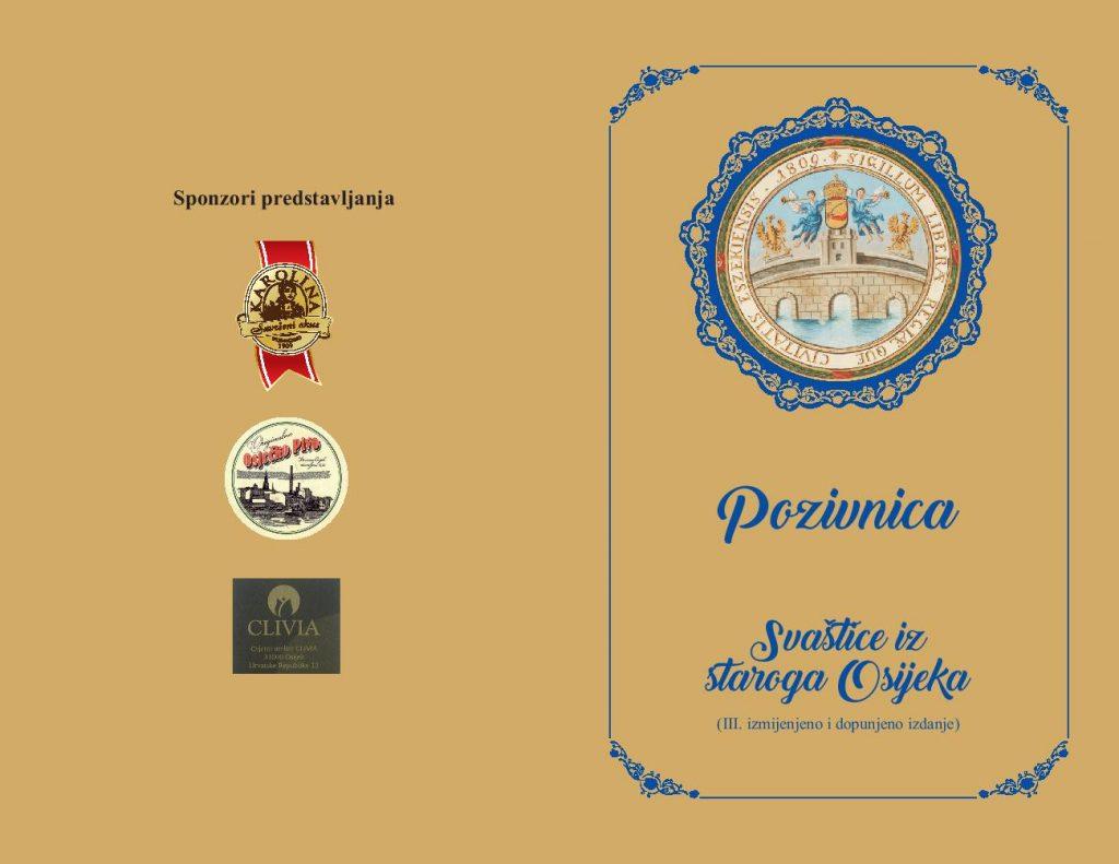 svastice-iii-pozivnica-page-001