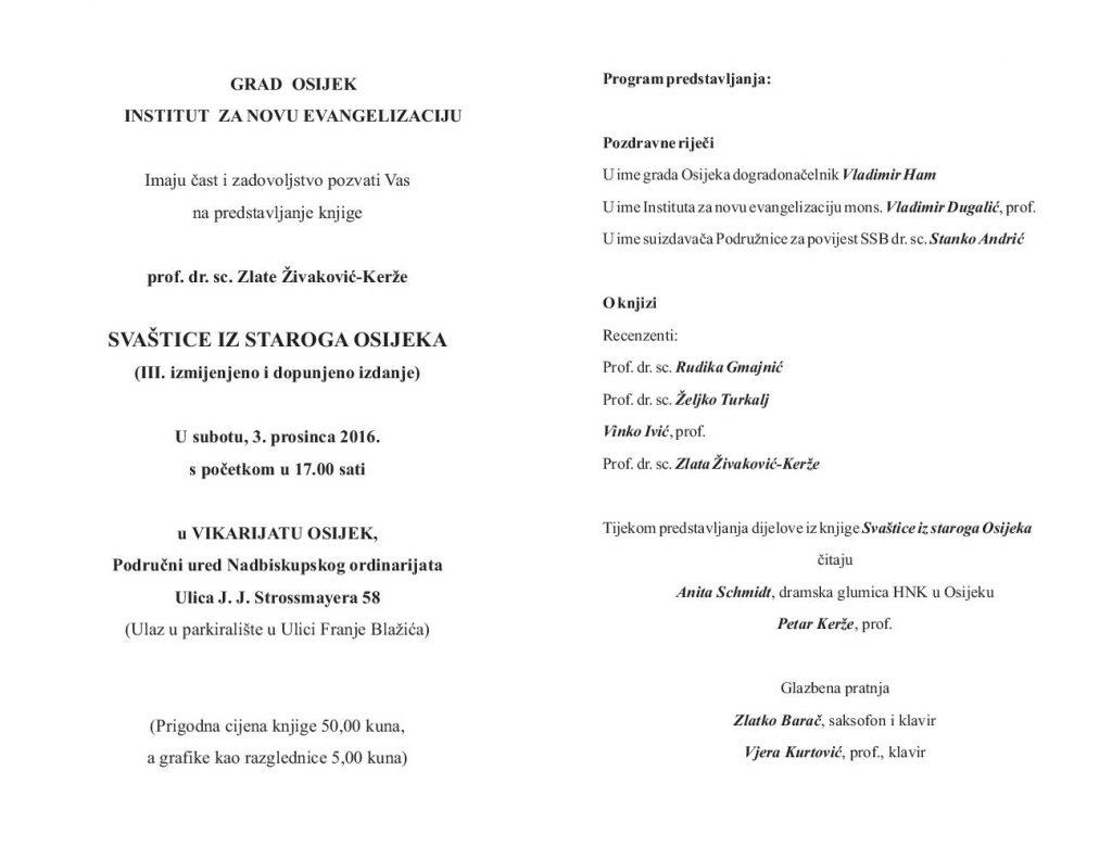 svastice-iii-pozivnica-page-002