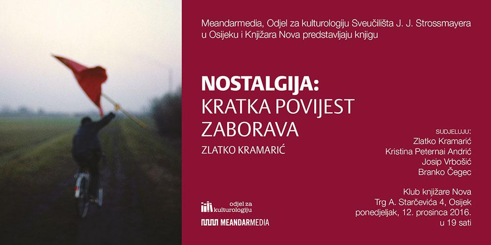 kramaric_pozivnica