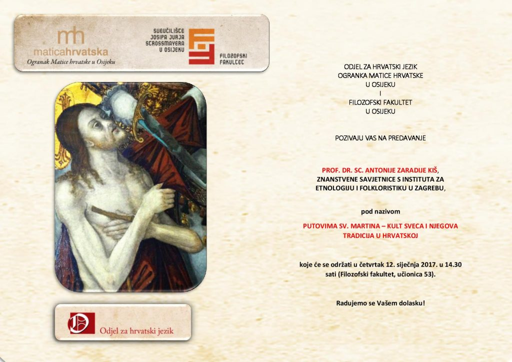 pozivnica-gostujuce-predavanje-antonija-zaradija-kis-page-001