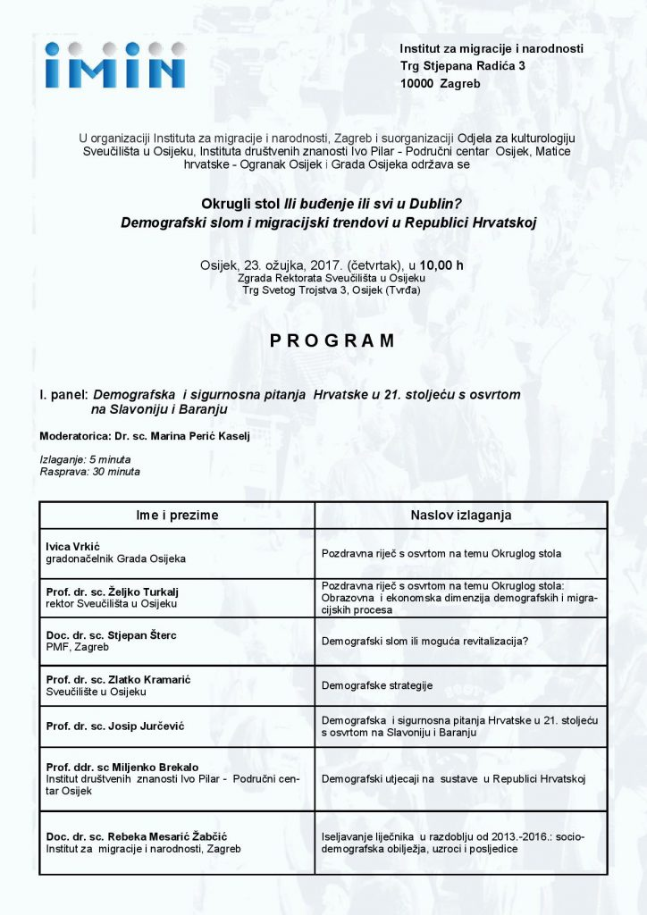 Program Okruglog stola-page-001