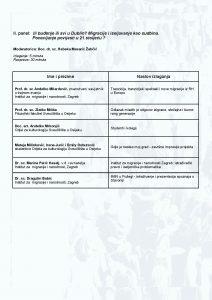 Program Okruglog stola-page-002