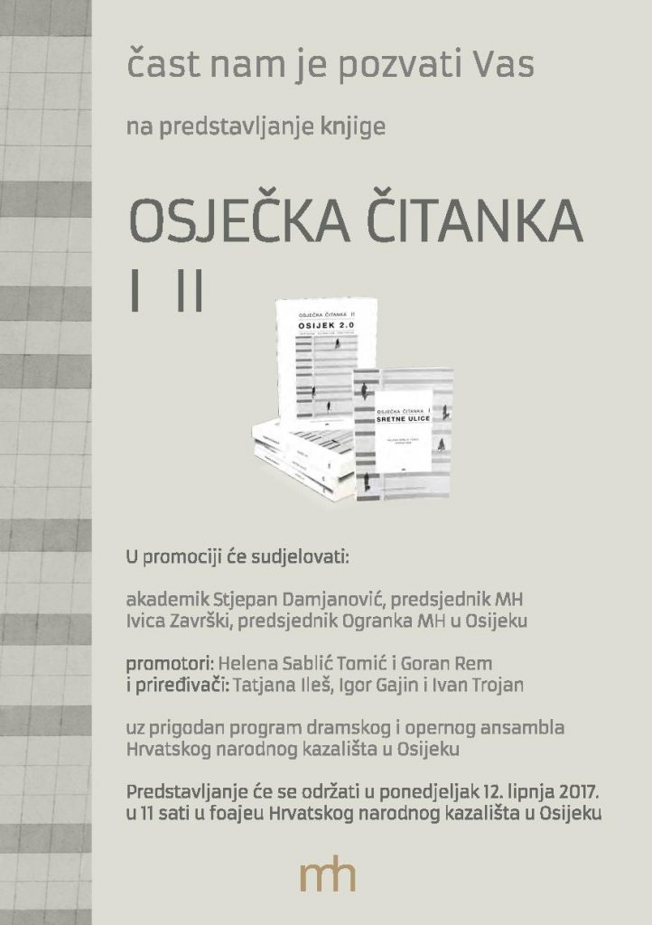 MHO pozivnica OS citanka-page-002