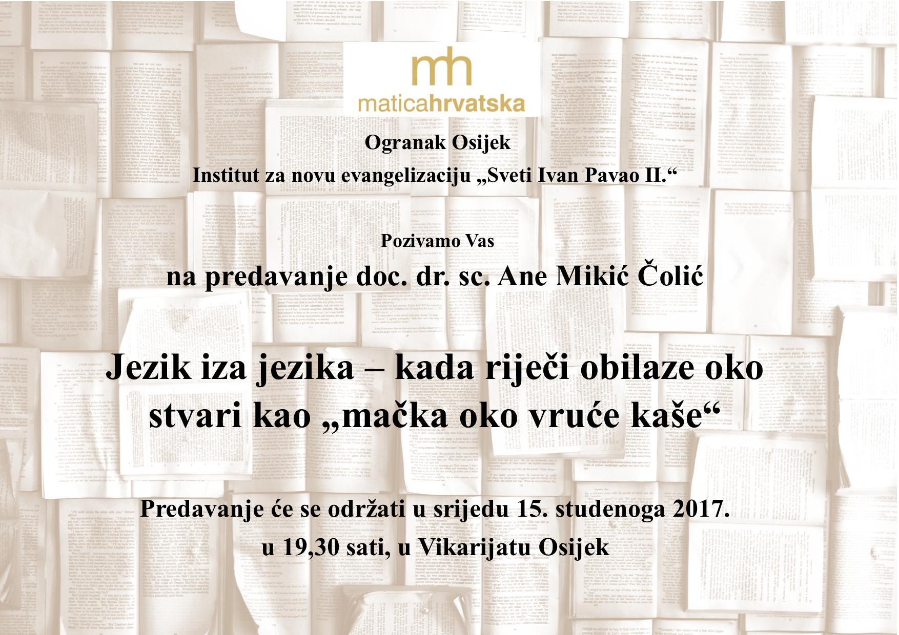 predavanje_vikarijat_fb