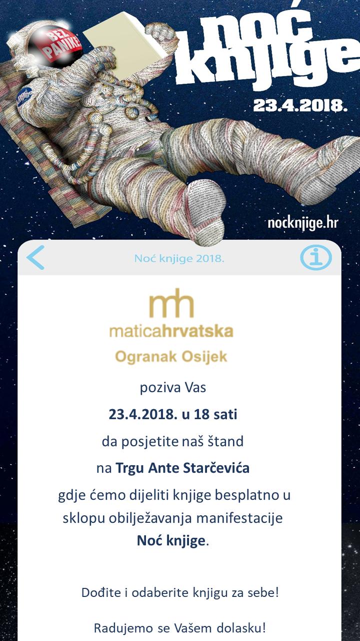 pozivnica_noc_knjige