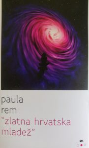 rem_paula