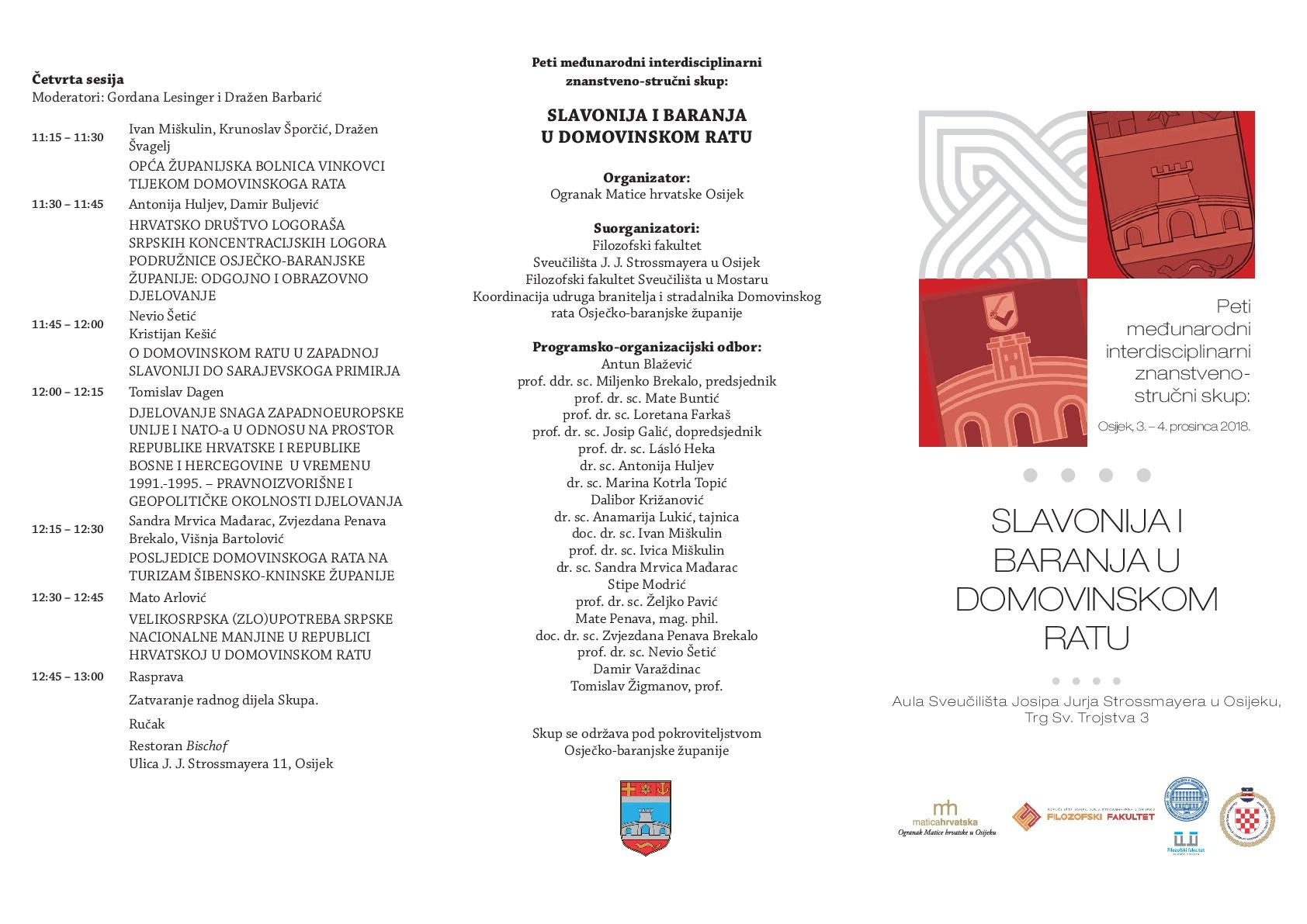 program-skupa-2018-001