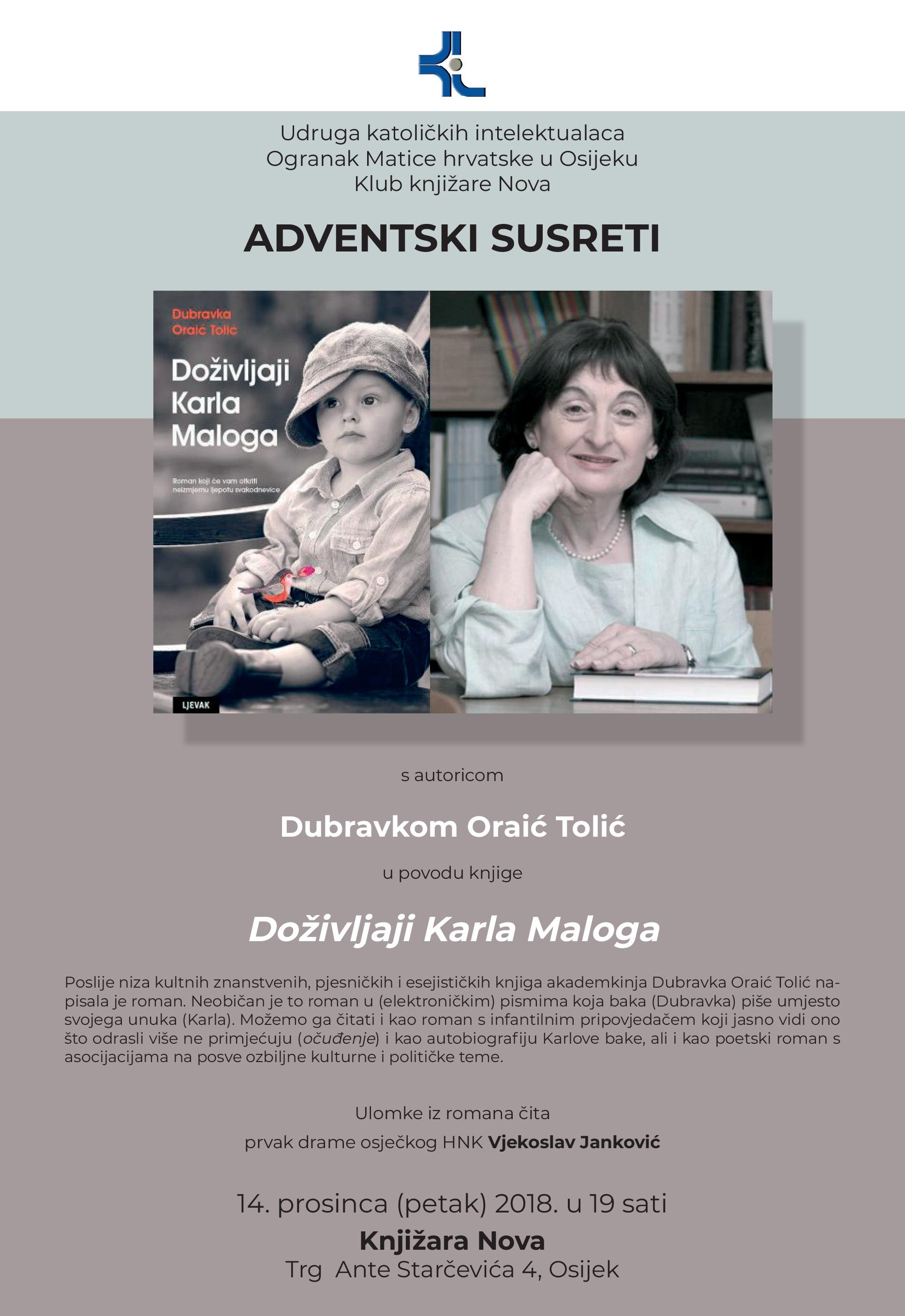 UKI_Adventski susreti 2_ D.O.T.-001