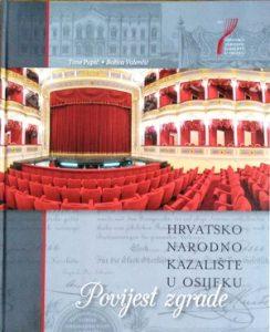 Hrvatsko_narodno_kazalište_u_Osijeku_povijest_zgrade-276_medium