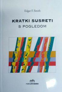 Kratki_susreti_s_pogledom-277_medium
