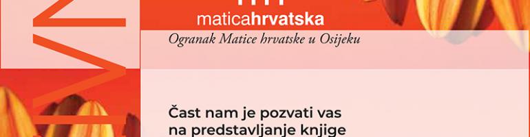 pozvinica_vesna_web
