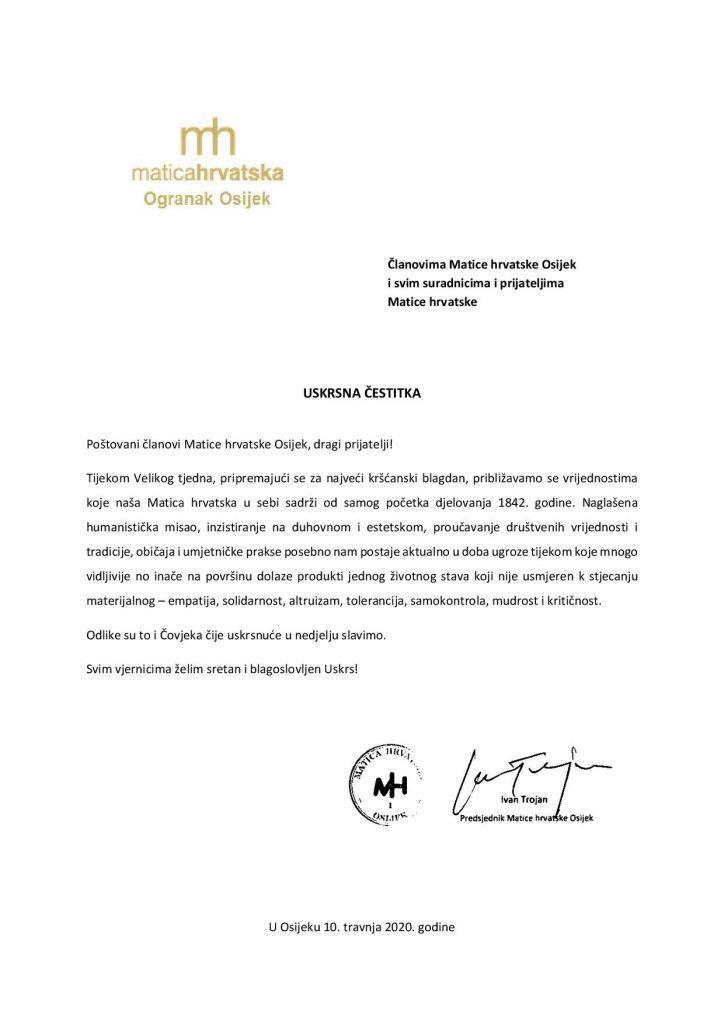 Uskrsna čestitika_MHO_10.4.2020-page-001