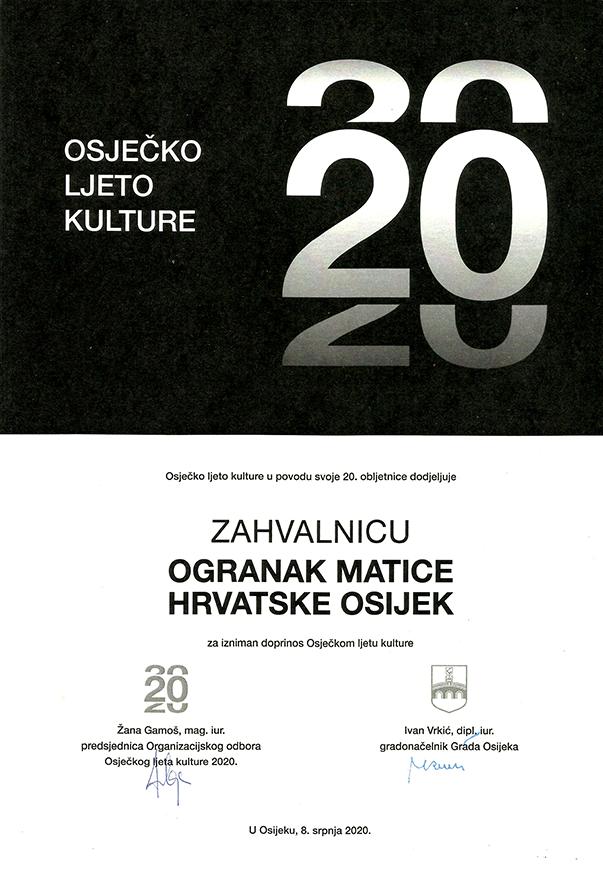 Zahvalnica_Grad-Osijek_MHO_10.7