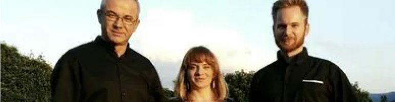 MHO,-koncert-trio-veniforas,-POZIVNICA-2